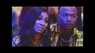 Love And Hip Hop Atlanta Season 8 Episode 6 Review