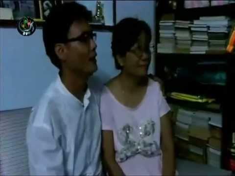DVB - 18.05.2011 - Daily Burma News