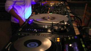 M4G - Mambo No 5 (House Remix)