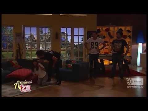 Download Apartamenti 2xl - Rritja e cmimit te dritave (19.10.2014)