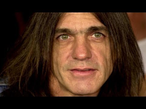 ac/dc-co-founder-malcolm-young-dies-at-64