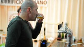 RHEX 2014   Selezione Birra