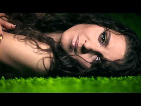 Malwina Kusior - Przeznaczenie (official clip)