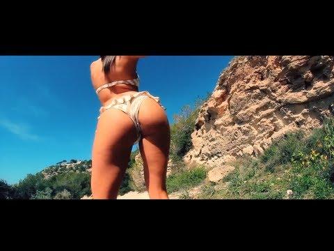 Ghana sexy nude ladies