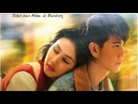 Download Dilan 1991 | Februari 2019 | Full movie HD
