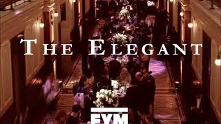 C Ball - The Elegant