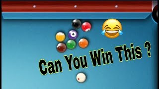 My opponent Is Trolling To win a berlin Game - must watch 😂