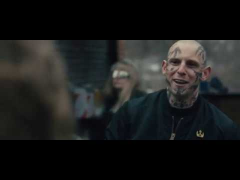 Скин фильм 2018 смотреть онлайн бесплатно в HD 720pvia Torchbrowser Com 1