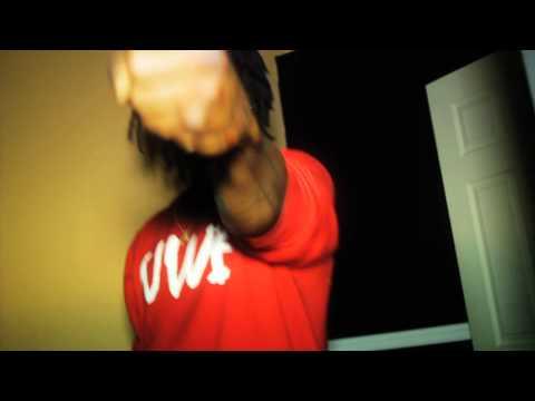 Bix O'clock -Uww Money ft  King Mulah