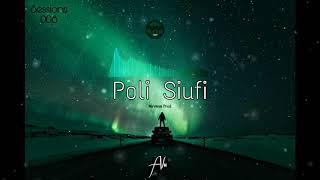 Progressive House DJ Set #8   POLI SIUFI Quarantine Sessions 008   Jujuy - Argentina.