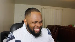 Lil Wayne - XO Tour Life feat. Baby E  (Dedication 6 ) Reaction