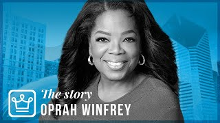 Oprah winfrey: a true rags to riches story | the subscribe alux: https://www./channel/ucnjptocvmrky5elwr_-7eug?sub_confirmation=1 15 ways...