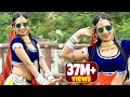 Le Photo Le ल फ ट ल र ख म व ड़ ब ब र मद वज DJ स न ग Latest Rajasthani DJ Song 2018