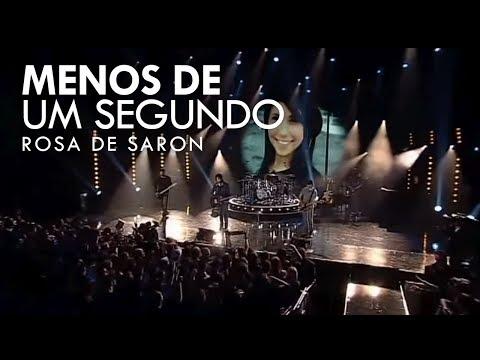 MP3 BAIXAR PALCO AURORA ROSA DE SARON