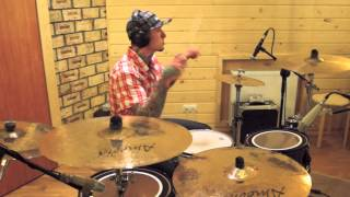 Marcin MANIO Papior - Amedia