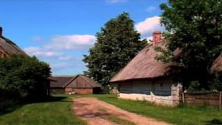 Wypoczynek na wsi - czyli Wielkopolska Agroturystyka