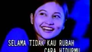 MENCARI ALASAN - Lagu Malaysia - EXIST