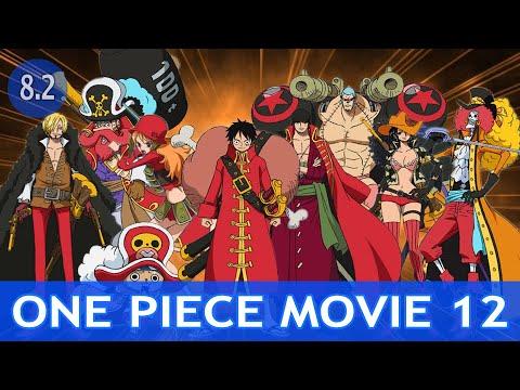 one-piece-movie-12-(one-piece-film:-z)-subtitle-indonesia