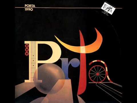 Objevy Porty &39;90