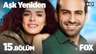 Ask yeniden son bolum fragmani