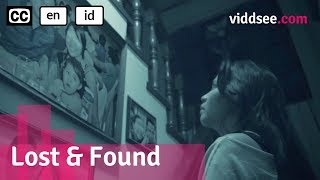 Lost & Found -  Filipino Horror Asian Short Film // Viddsee.com