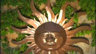 One&Only Palmilla Los Cabos Mexico Vacations,Hotels,Honeymoons & Videos