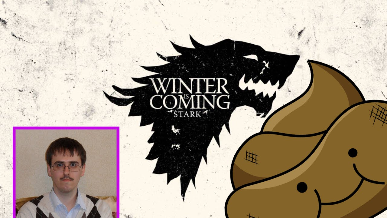 ynot meets house stark [pw] - youtube