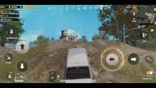 PUBG game funny car driving drinking 2019