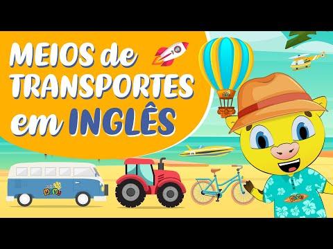 meios-de-transporte-em-inglês-|-inglês-para-iniciantes