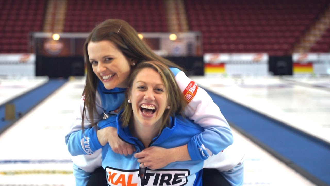 Team Fleury going separate ways after season – The Grand Slam of ...