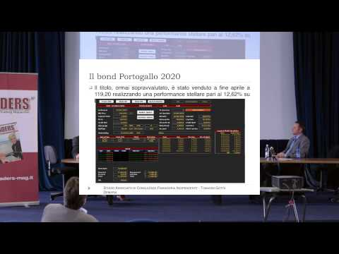 Modelli quantitativi per la consulenza finanziaria indipendente: una storia di successo