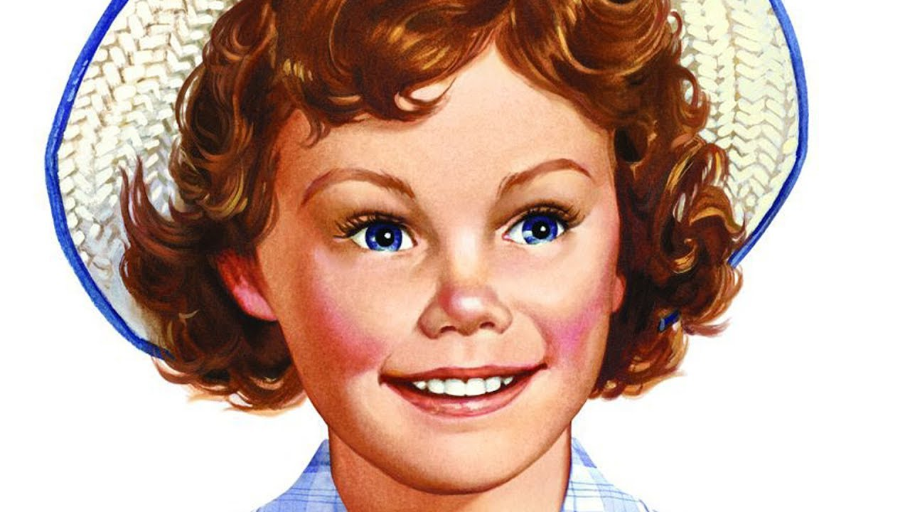 The Untold Truth Of Little Debbie Youtube
