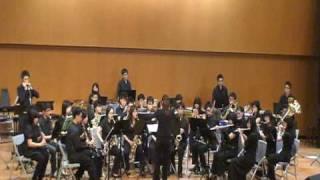 Baixar River Dance Harmonica Solo
