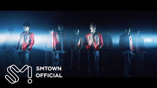 Download Lagu NCT 127 엔시티 127 'Punch' MV Teaser mp3