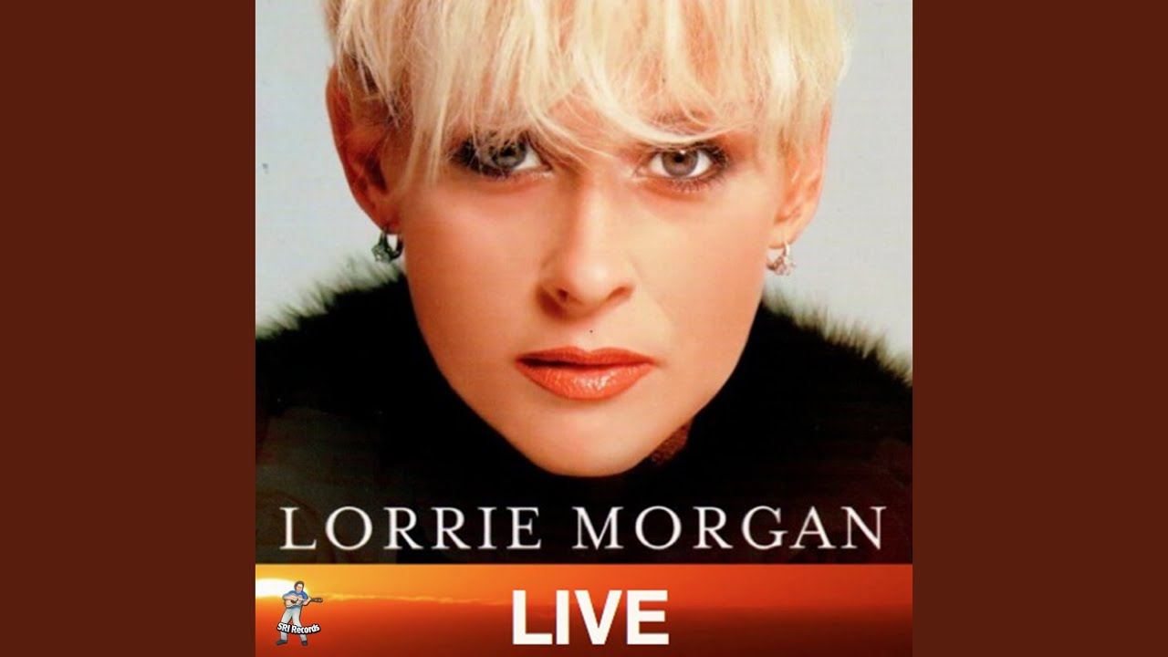 as lorrie morgan turns 60, we remember her pop contributions