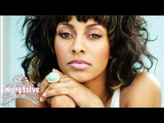 Why Keri Hilsons Career Ended (Beyonce/Ciara beef, Music Industry drama, etc.)