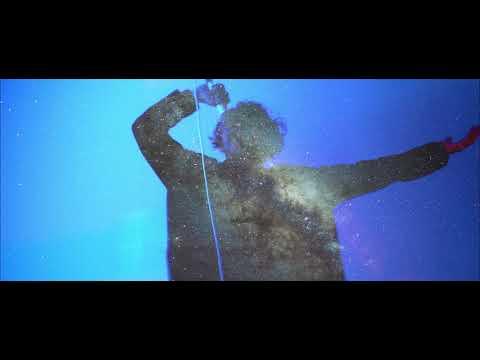 E.T / MOMENT -Official MV-