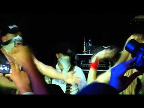 Brujeria - Pititis te invoco (Caradura 2014)