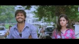 Pongadi Neengalum Unga Kaadhalum Movie Trailer