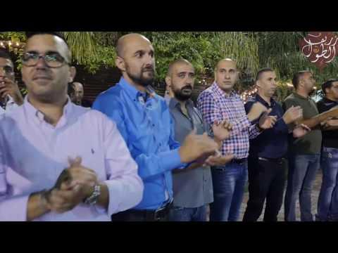 حفلة ابراهيم عبد الحليم حسن المشهد 2
