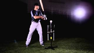 Evan Longoria Helps You Find A Good Batting Stance