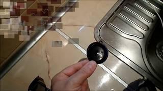 газовая колонка DiON две поломки и способы их устранения