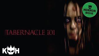 Download lagu Tabernacle 101 | Full FREE Horror Movie