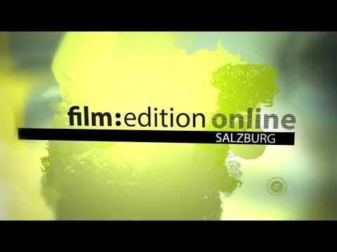 salzburg:film:edition online 2018