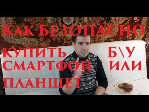 ВАЗ-21011 «Жигули-1300» звоните#89025687333#ангарск#иркутск .