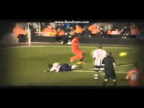 Luis Suarez Top 10 goal