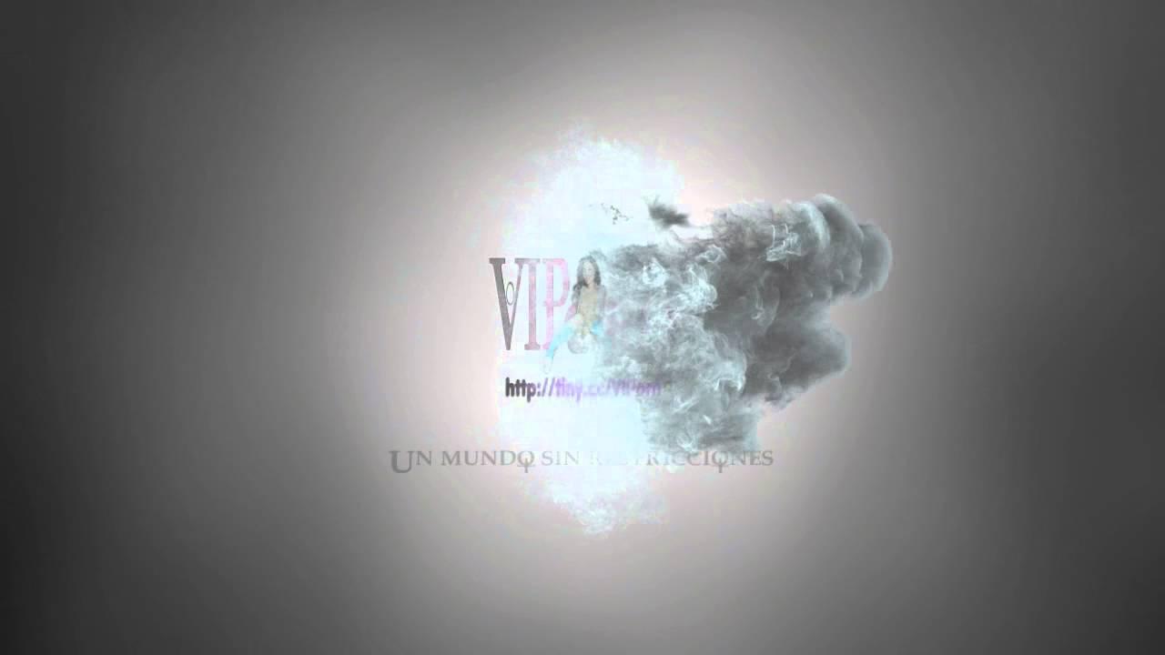 VIPorn - YouTube