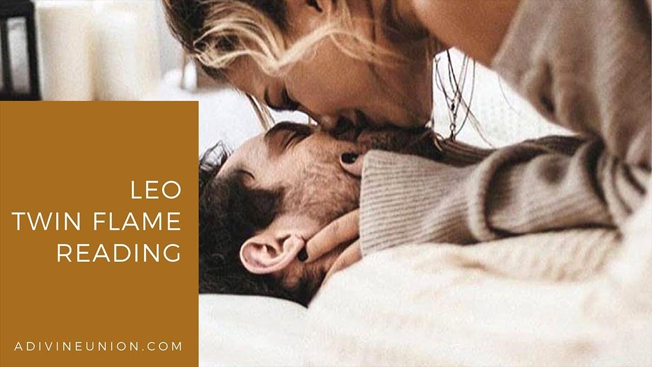 ♌️LOVE COMES HOME! ♌️ FEBRUARY 2019 LEO TWIN FLAME READING ...