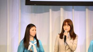 http://buzzap.jp/news/20130118-sbm-shiratoke-gakuwari-new-cm/ 樹木...