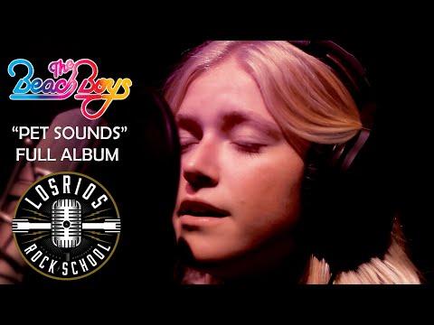pet-sounds-full-album-by-los-rios-rock-school